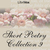 Short Poetry Collection 009 (Librivox Short Poetry, #9)
