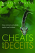 Cheats and Deceits: How Animals and Plants Exploit and Mislead