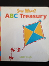 Sew What? ABC Treasury