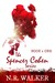 Spencer Cohen, Book One (Spencer Cohen, #1)