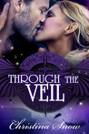 Through The Veil (#1)