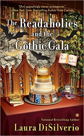 27774676 The Readaholics And The Gothic Gala