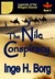 The Nile Conspiracy (Legend...