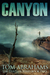 Canyon (The Traveler, #2)