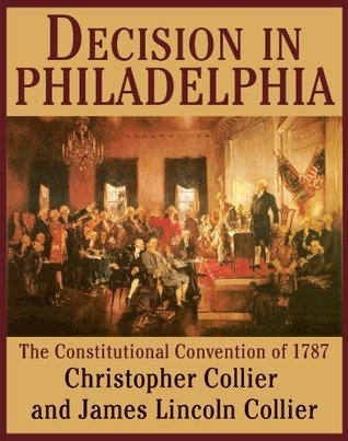 the philadelphia convention of 1787 essay This topic page concerns the constitutional convention of 1787 in philadelphia for the convention almost two weeks early so that to the federalist papers.