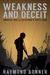 Weakness and Deceit by Raymond Bonner