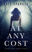 At Any Cost (A Bound trilogy prequel novella)