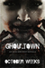 Ghoultown (an Isles and West novella)