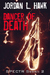 Dancer of Death (SPECTR 2, #2)