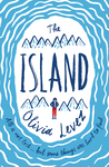 Cover of The Island