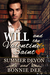 Will and the Valentine Saint by Summer Devon