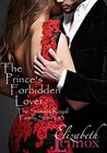 The Prince's Forbidden Lover (The Samara Royal Family, #3)