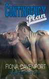 Contingency Plan (Risque Contracts, #2)