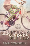 Cover of Seriously Shifted