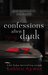 Confessions After Dark by Kahlen Aymes