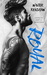 Royal (Rixton Falls #1)