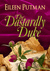 The Dastardly Duke (Love in Disguise #2)