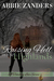 Raising Hell in the Highlands: A Time Travel Romance