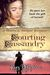 Courting Cassandry (A Hearts in Autumn Romance, #2)
