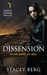 Dissension (Echo Hunter 367, #1)