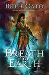 Breath Of Earth