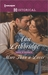 More Than a Lover (Rakes in Disgrace, #4)