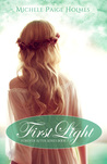 First Light (Forever After, #1)