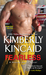 Fearless (Rescue Squad #2)