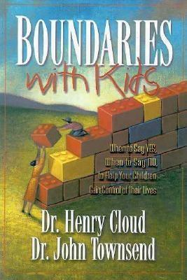 summary of the book lives on the boundary Free essays on lives on the boundary chapter six get help with your writing 1 through 30.