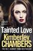 Tainted Love (The Butlers #4)