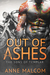 Out of the Ashes (Sons of Templar MC #3)