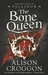 The Bone Queen (The Books of Pellinor Prequel)