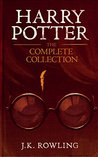 Harry Potter: The...