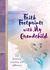 Faith Footprints with My Grandchild: 52 Devotions, Activities, and Reflections