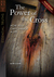 The Power of the Cross: How...