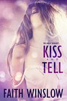 Kiss and Tell 1