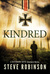 Kindred by Steve  Robinson