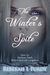 The Winter's Spite (The Winter People, #3)