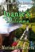 Joanie's Dilemma (A Bindarra Creek Romance #12)