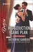 His Seduction Game Plan (Sons of Privilege, #5)