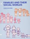 REVEL for Families and Their Social Worlds Books a la Carte Edition Plus REVEL -- Access Card Package (3rd Edition)