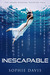 Inescapable (Talented Saga #7)