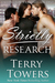 Strictly Research by Terry Towers