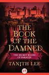 The Book of the Damned (The Secret Books of Paradys #1)