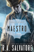 Maestro (Homecoming #2; The...