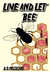 Live And Let Bee (Blake Hetherington Mysteries, #6)