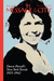 The Message of the City: Dawn Powell's New York Novels, 1925–1962