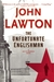The Unfortunate Englishman by John Lawton