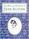 Wit & Wisdom of Jane Austen