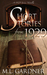 Short Stories From 1929 (Th...